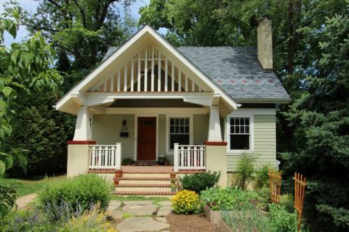 Построить дачу своими руками недорого проект. Проекты дачных домов (фото)