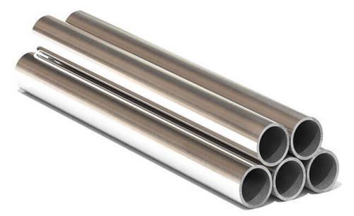 Какие бывают водопроводные трубы. Сравним, какие водопроводные трубы лучше