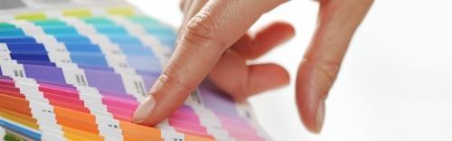 Как выбрать затирку для плитки по цвету. Основные принципы выбора затирки: советы специалистов