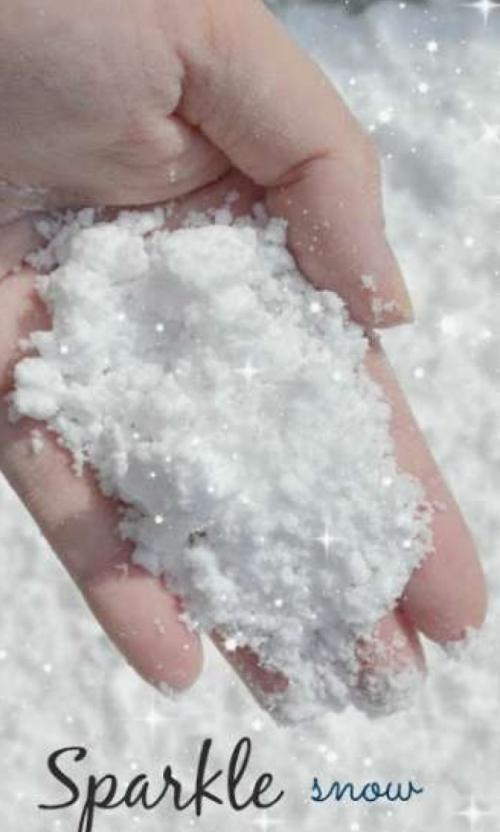 плотинке как сделать снег для открытки питомцы нуждаются тщательном