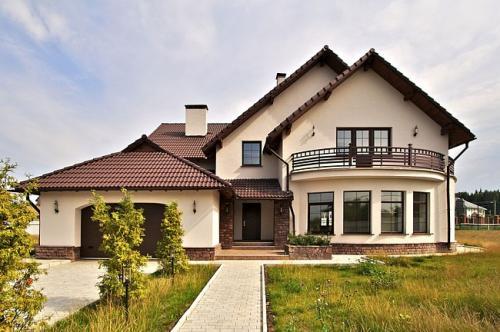 Что такое реконструкция частного жилого дома. Что такое реконструкция частного дома